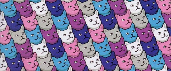 crazy_cat_lady_gift_wrap_crop