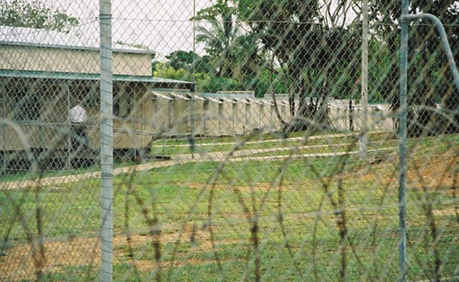 detention-at-Manus-island