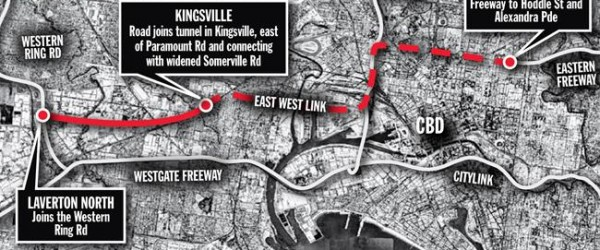 east-to-west-link5