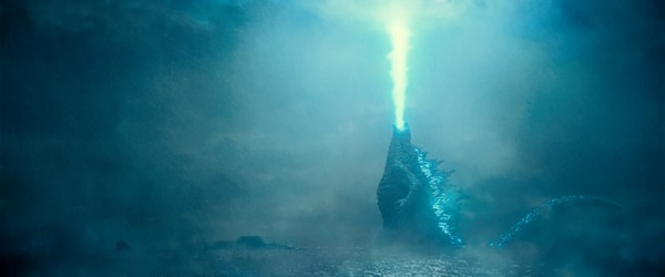 godzilla-king-of-monsters-02