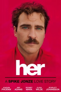 her-2013-10