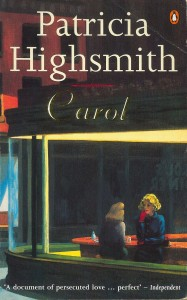 highsmith_carol_penguin