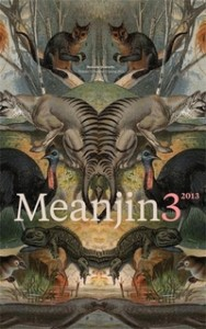 meanjin-3-2013