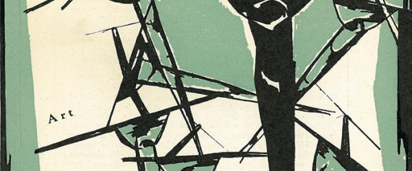 meanjincover_1960_green