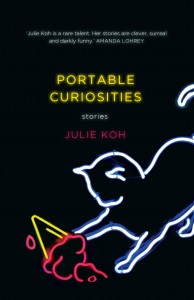 portablecuriosities