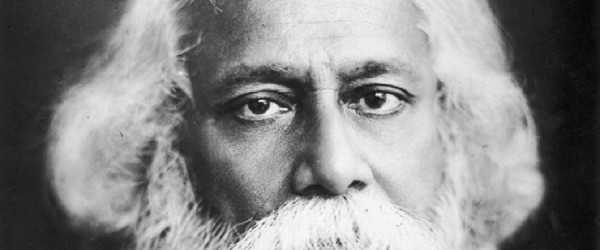 rabindranath tagore contribution to society