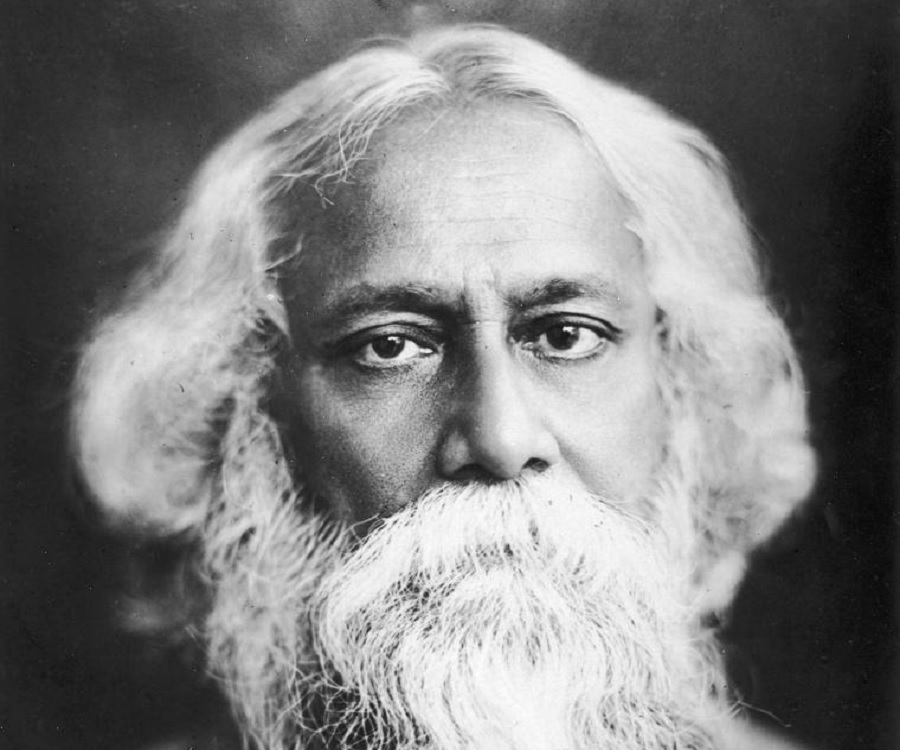 https://overland.org.au/wp-content/rabindranath-tagore.jpg