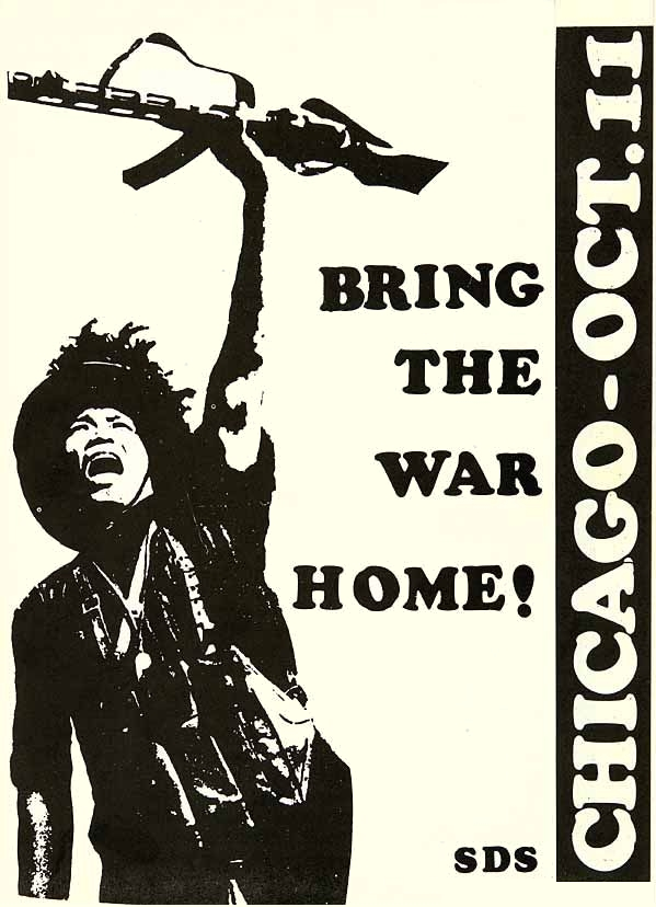 sds_bring_the_war_home