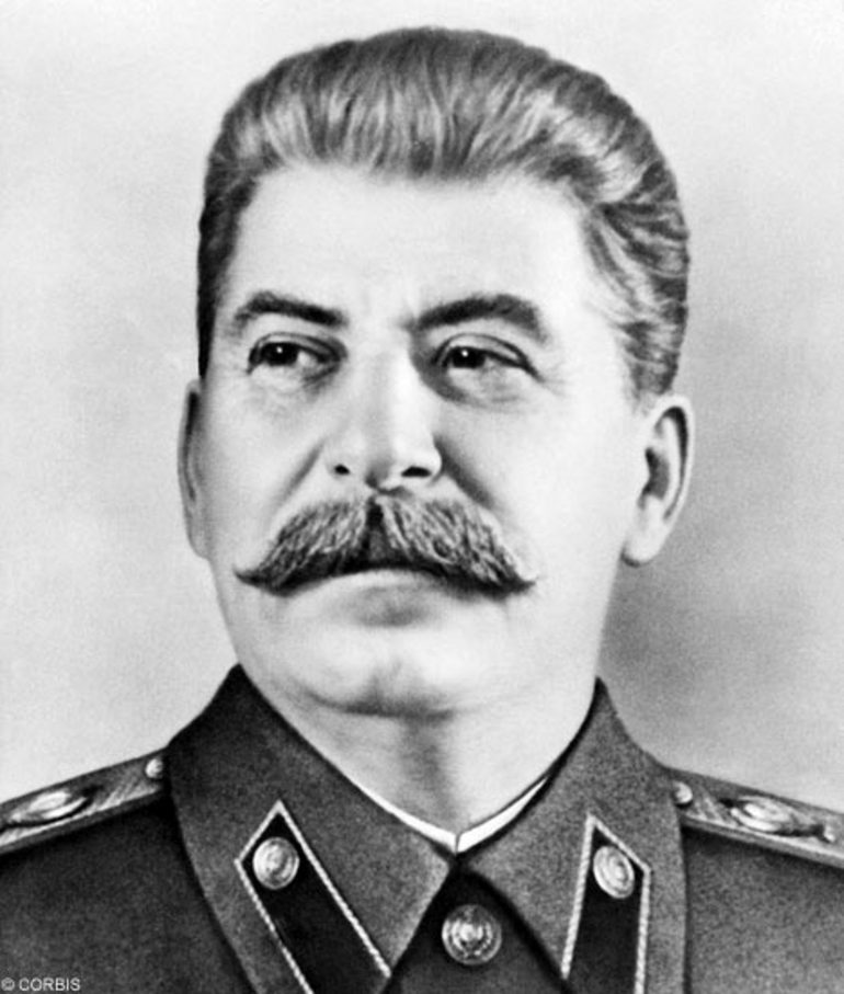 was stalin a progressive or a The more imperialism and their stooges, both outside and inside the communist  and progressive movements attack stalin, the more people are beginning to.