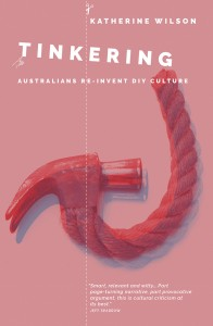 tinkering-cover-print