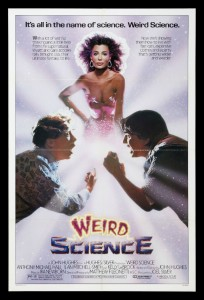 weird-science-poster-