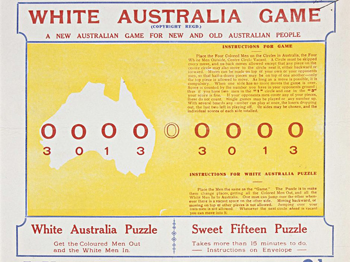 white-australia-game-data